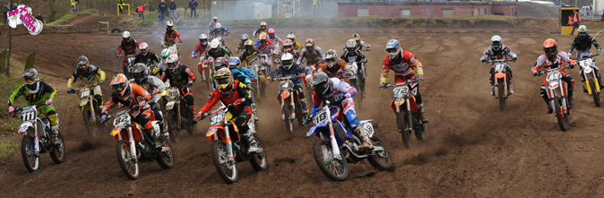 Start MX2 tweetakt